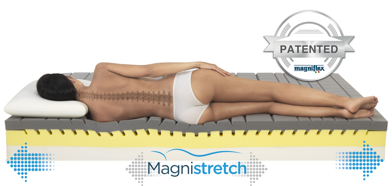 zena-magnistretch_patented