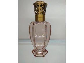 1665 katalyticka lampa athena miel